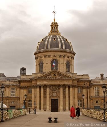 10e Institut de France