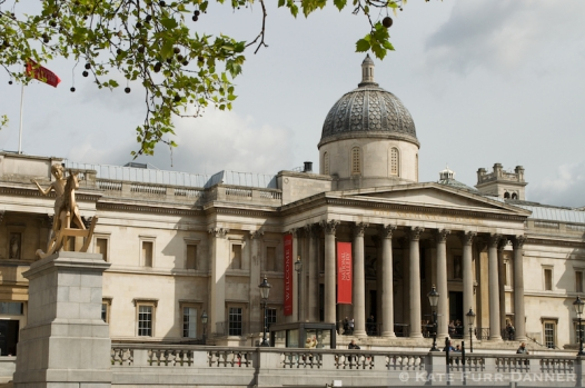 4 National Gallery