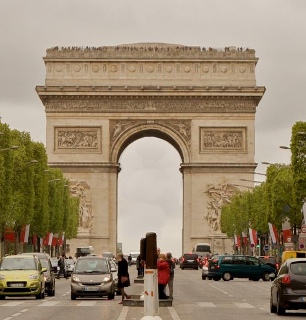 paris day five orangerie grand palais champs lys es arc de triomphe sacr coeur louvre. Black Bedroom Furniture Sets. Home Design Ideas