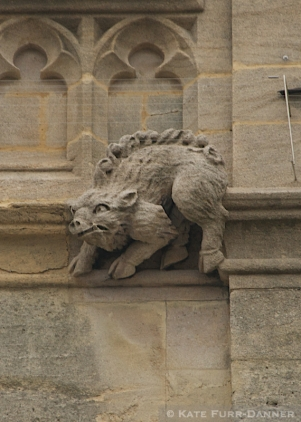 Oxford Grotesque 10